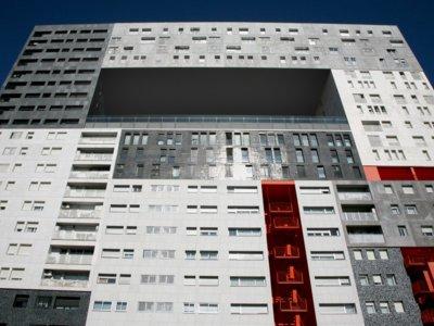 ¿Qué opinas? Estos son algunos de los edificios más feos de España