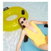 Prepara tus looks de playa o piscina de la mano de Asos