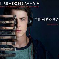 Se acerca la segunda temporada de 13 Reasons Why, según fuentes cercanas a Netflix