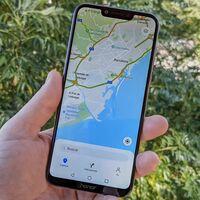 Probamos Petal Maps, el nuevo Google Maps de Huawei que ya puedes descargar