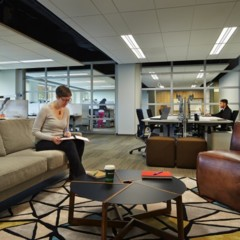 Foto 4 de 17 de la galería oficinas-de-microsoft en Trendencias Lifestyle