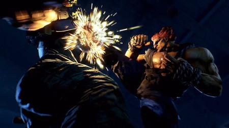 Celebremos el día mundial del Gamer, con una lista de los próximos lanzamientos en materia de videojuegos