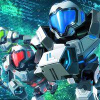Si reservas Metroid Prime: Federation Force te llevas a cambio... ¡una alfombrilla de ratón!