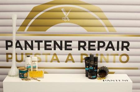 pantene-repair.jpg