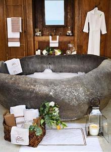 Nuevas colecciones de baño Carrefour Home y Zara Home ¡Bienvenida primavera!