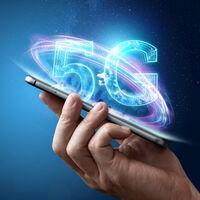 El gobierno pone fecha a la subasta de la banda de 700 MHz, imprescindible para el despliegue del 5G: en marzo