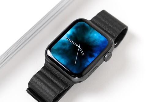 Hay 100 millones de usuarios llevando un Apple Watch y la perspectiva de crecimiento crece año a año, según un analista