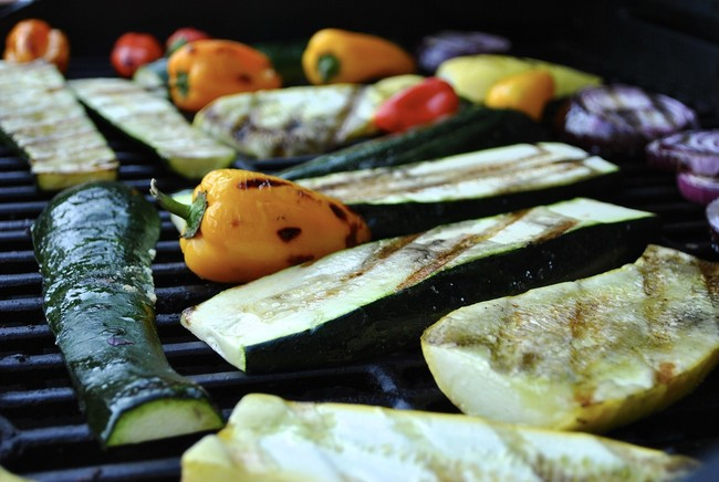 Grilled Vegetables 2172704 1280