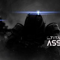 Titanfall Assault: Respawn apuesta por la estrategia en tiempo real sin olvidarse de sus colosos de metal