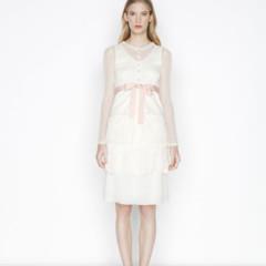 Foto 16 de 19 de la galería purificacion-garcia-lookbook-primavera-verano-2012-enttre-romanticismo-y-minimalismo en Trendencias
