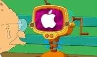 Algunas ideas sobre lo que Apple podría hacer con su dinero
