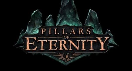 Trailer de lanzamiento de Pillars of Eternity, el título que debes estar jugando en PC