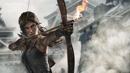 No habrá Tomb Raider: Definitive Edition en PC