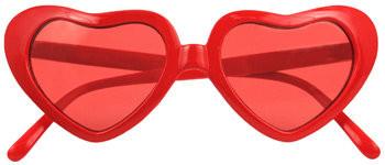 San Valentín: bolso pixelado y gafas