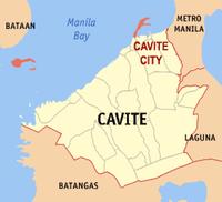 Zona de Procesamiento de Cavite: una pesadilla del consumismo