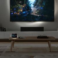 Hogar conectado, cortinas purificadoras, nuevo USB 3.2, redes 5G y más: lo mejor de la semana