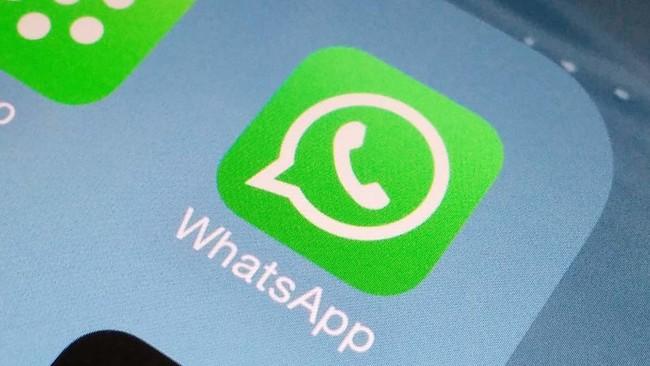No, no hay una alerta de un temblor de 8.6 grados en México, el mensaje que circula por WhatsApp es falso