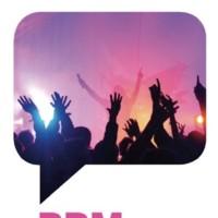 Vuelve BlackBerry Messenger para iOS y Android... pero con una lista de espera [Actualizado]