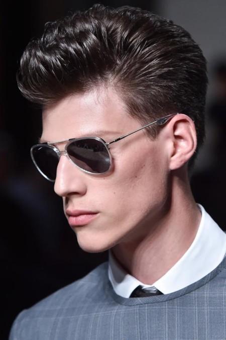 cortes de pelo hombre