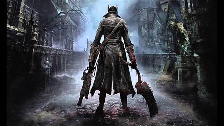 Vuelve el rumor de la llegada de exclusivas de PS4 a PC, empezando con 'Bloodborne'