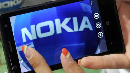 Nokia Batman, el nombre en clave que podría esconder un futuro Lumia 1320