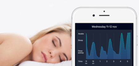 Sleep Cycle Ios Sleep3