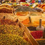 Pesimismo en el pequeño comercio: las rebajas no ayudan a frenar la caída de facturación en la 'nueva normalidad'