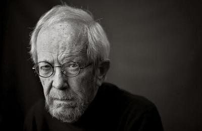 Elmore Leonard (1925-2013)
