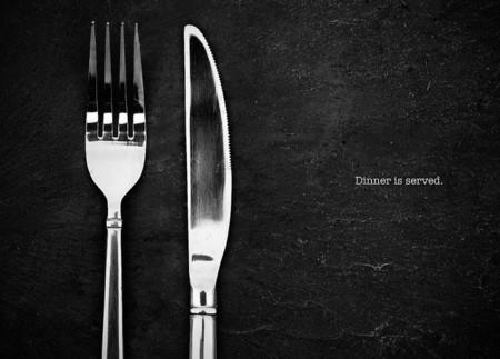 Absurdos mitos de la alimentación a desterrar del inconsciente colectivo