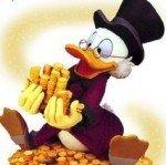 ¿El dinero no puede comprar la felicidad? ¡Falso!