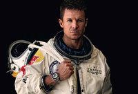 ¿Quién es... Félix Baumgartner? Indagando en la vida del saltador espacial