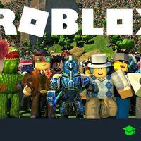 21 juegos de Roblox para exprimir el metajuego con diferentes tipos de aventuras