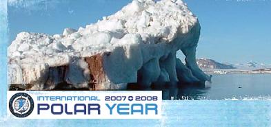 Año Polar Internacional, la importancia de observar los polos del planeta