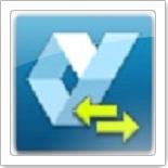 App Drive Link