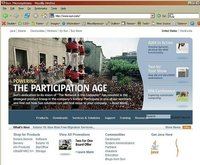 La constitución de una Comunidad de Bienes