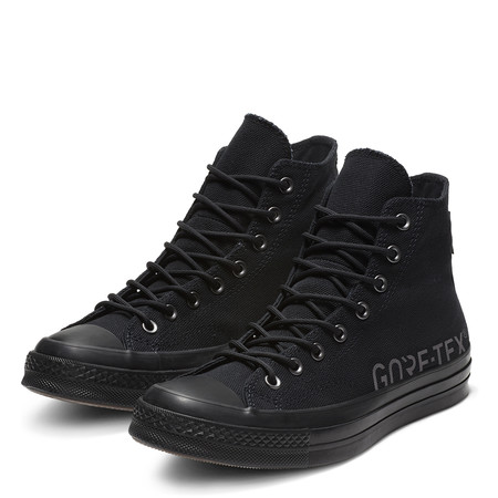 Converse Chuck 70 Gore Tex High Top