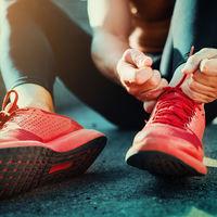 El entrenamiento combinado de fuerza y resistencia mejora la función reproductora en hombres infértiles