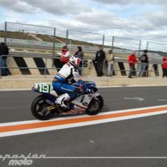 Foto 49 de 49 de la galería classic-y-legends-freddie-spencer-con-honda en Motorpasion Moto