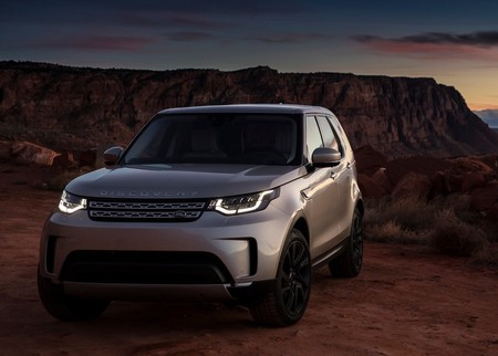 Land Rover Discovery Sd4 2017 1280 01