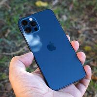 Apple inicia el desarrollo de su propio módem para futuros iPhone, según Bloomberg: un paso más cerca de abandonar a Qualcomm