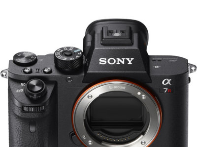 Sony ofrecerá RAW de 14 bits en las Sony A7SII y A7RII
