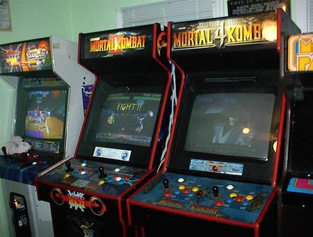 Recordando-los-Arcades-en-México-1