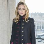 Las celebrities que no han querido perderse los desfiles de Alta Costura de París de Dior y Schiaparelli