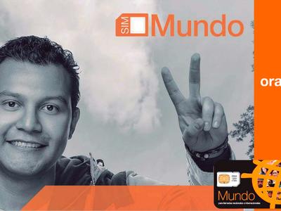 Orange encarece su tarifa prepago para llamar a Marruecos a cambio de incluir destinos móviles