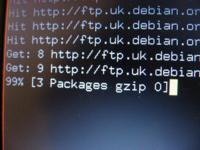 Microsoft podría incluir gestión de paquetes estilo APT/RPM en Windows