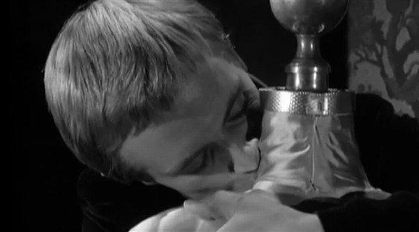 freud-pasion-secreta-1962-edipo