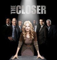 Segunda temporada de The Closer