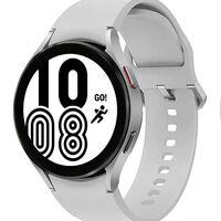 Los Samsung Galaxy Watch 4 filtrados en Amazon junto con sus posibles precios y disponibilidad