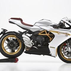 Foto 71 de 96 de la galería mv-agusta-superveloce-800-2021 en Motorpasion Moto