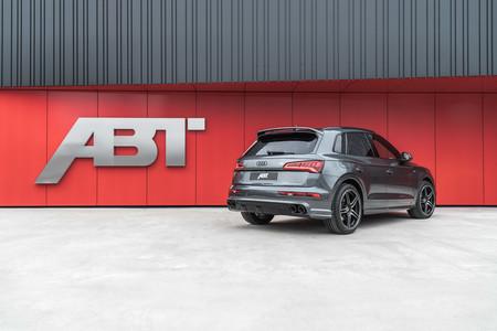 Abt Audi Q5 2019 5